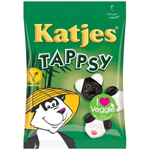 Katjes Tappsy 200g