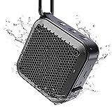 Cassa Bluetooth Portatile, MIROCOO TWS Altoparlante Speaker Bluetooth Portatili...