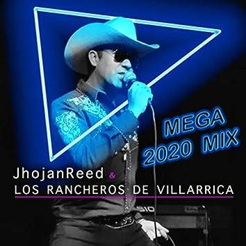 Megamix 2020
