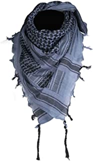 Shemagh Headscarf