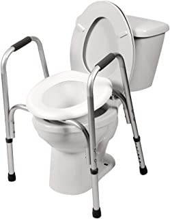 Best toilet seat stabilizers uk Reviews