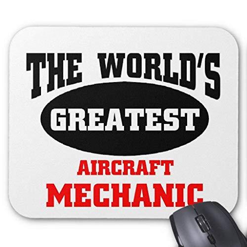 Muis Mat, Gaming Muis Pad Grote Grootte 300x250x3mm Dikke Grootste Vliegtuig Mechanische Verlengde Muis Pad Antislip Rubber