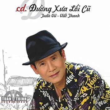 Duong Xua Loi Cu