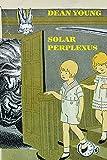 Image of Solar Perplexus
