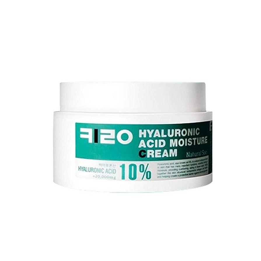 リーク自分を引き上げるラインナチュラルSooキーロヒアルロン酸モイスチャークリーム200g韓国コスメ、Natural Soo Hyaluronic Acid Moisture Cream 200g Korean Cosmetics [並行輸入品]