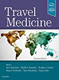 Travel Medicine, 4e: Expert Consult - Online and Print