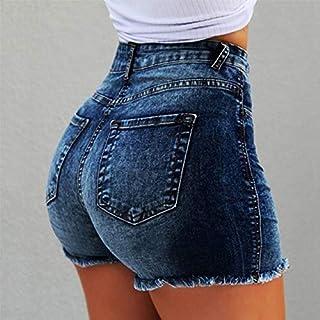 Beau design profiter de prix bas les plus récents Amazon.fr : AliExpress.com : Vêtements