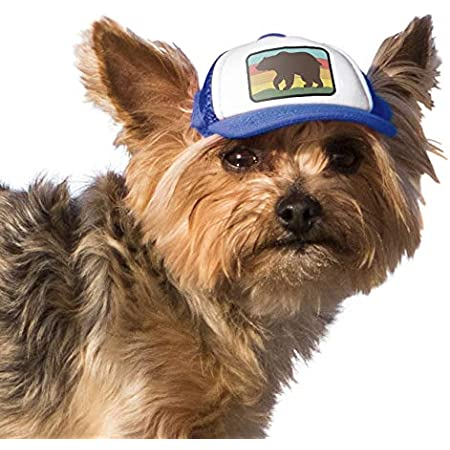 3D Printed A Puppy Named Scooby Doo Unisex Grid Sun Hat Distinctive Baseball Cap Adjustable Trucker Hats
