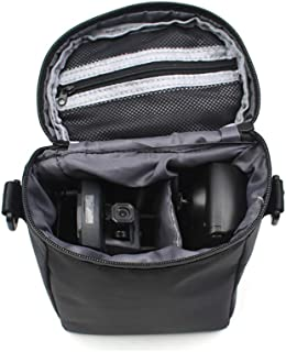 Goolsky Portable Carriage Bag for AOSENMA CG033 SG700 Drone Inclined Shoulder Storage Bag