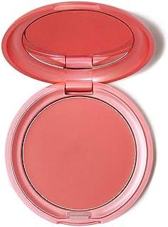 Stila Convertible Color Dual Lip & Cheek Cream - Petunia by Stila for Women - 0.15 oz Cream Blush, 4.5 milliliters
