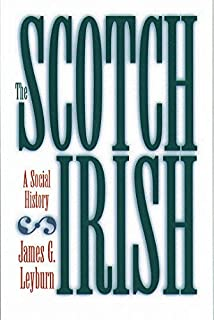 Best scotch by mail Reviews