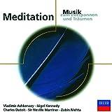 Eloquence - Meditation - Various