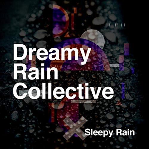 Sleepy Rain