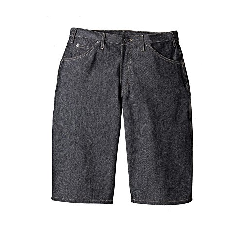 Genuine Dickies 15