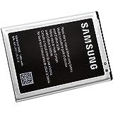 Akku für Smartphone Samsung Typ EB-BG357BBE Original, 3,8V, Li-Ion