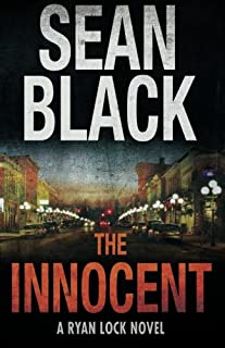 The Innocent (Ryan Lock) (Volume 5)