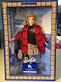 Burberry Barbie Rare Japan Exclusive