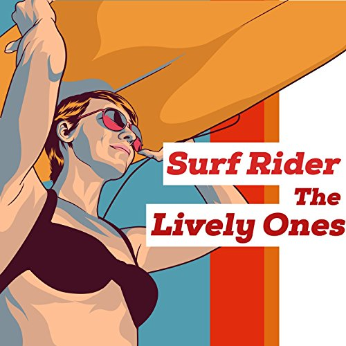 Surf Rider
