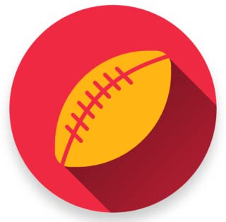 Chiefs Football: Livescore & News