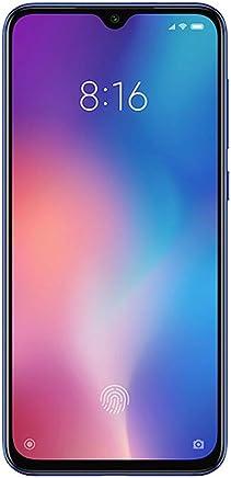 Xiaomi Smartphone Mi 9 SE 64GB Desbloqueado - Color Azul