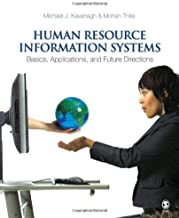 Human Resource Information Systems
