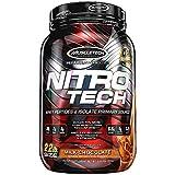 Gnc Whey Protein Powders