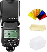 Best d3200 wireless flash Reviews