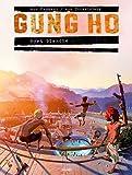 Gung Ho T5.1 - T5.1 - mort blanche
