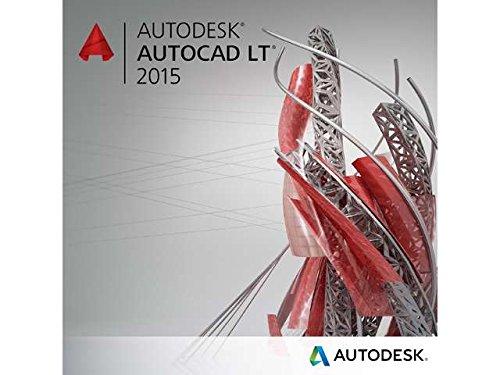 Autodesk 827G1-095415-4001 licenza per software/aggiornamento