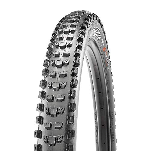 Maxxis Dissector Wide Trail 3C/EXO/TR Tire - 29in MaxxTerra/EXO/3C, 29x2.4