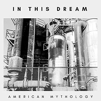 In This Dream