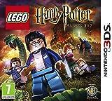 Lego Harry Potter - Années 5 À 7 [Edizione: Francia]