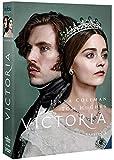 Victoria-Saison 3