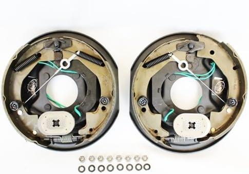 Southwest Wheel Pair Low price 10