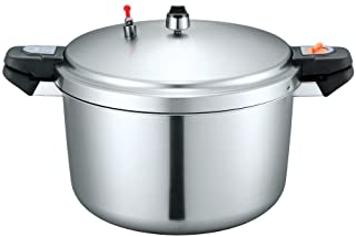 PN Pressure Cooker | (30 Cups)