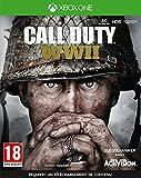 Call of duty World War II [Edizione: Francia]