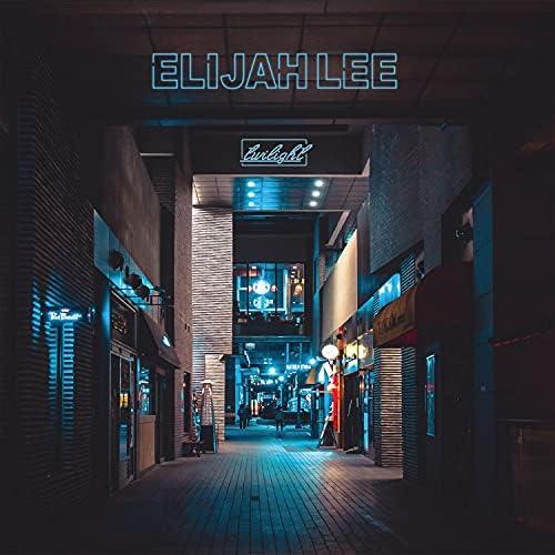 Elijah Lee