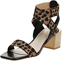 Up to 65% off women's shoes and sandals