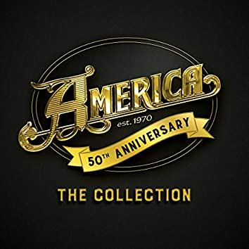 50th Anniversary: The Collection