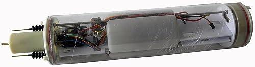 ARKMODEL 1 48 WTC für 212A (Single Pump Tank) Kit, inklusive Servos, ESC, BCU [W7615GPK]