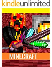 Minecraft Guide - Hidden Tricks And Advanced Tips and Steps For Beginners And Pros