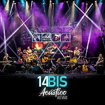 14 Bis (Acústico) (Ao Vivo)