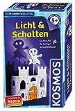 KOSMOS 602444 - Licht und Schatten -