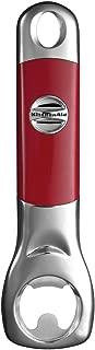 Best kitchenaid bottle opener Reviews