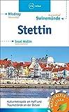 Stettin: Misdroy, Swinemünde, Insel Wollin (via reise)