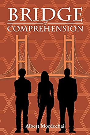 Bridge of Comprehension