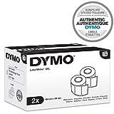 Dymo S0947420 Etichette, 575 Pezzi