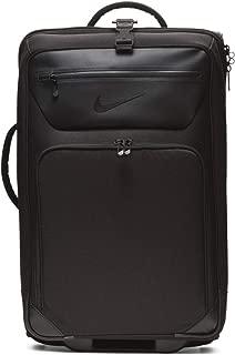 60 cm suitcase