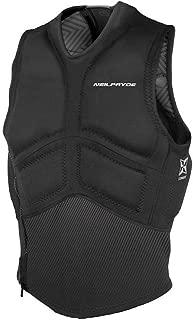 Neil Pryde 2019 Mens Combat Impact Vest Side Zip