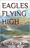 EAGLES FLYING HIGH (EAGLE WINGS SERIES Book 1) (English Edition)